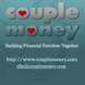 Couple Money