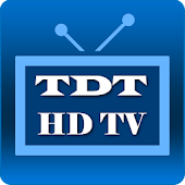 TDT HD TV