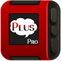 Pebble Plus Pro icon