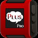 Pebble Plus Pro icon