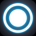 EasyTouch EVO icon
