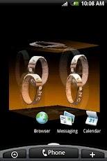 3D Ring
