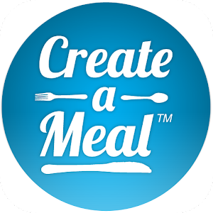 Download Android App Calorieking Create A Meal App For