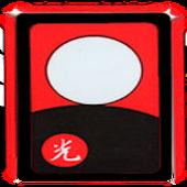Hwatu battery