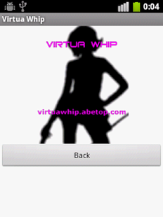 Virtua Whip- screenshot thumbnail