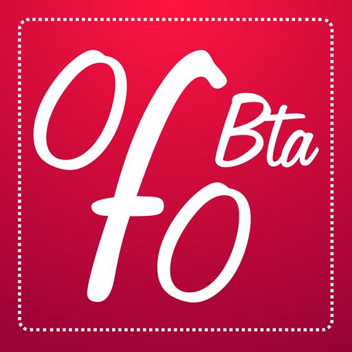 Ofertoria Bogotá 購物 App LOGO-APP試玩