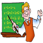 IDEAL Web Math Algebra