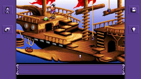 Gobliiins Trilogy Screenshot 3
