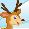 Jelenček Rudolf - IGRA icon