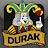 Durak Elite logo