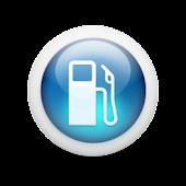 LPG CNG Finder V1