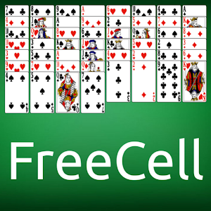 Windows Freecell Download