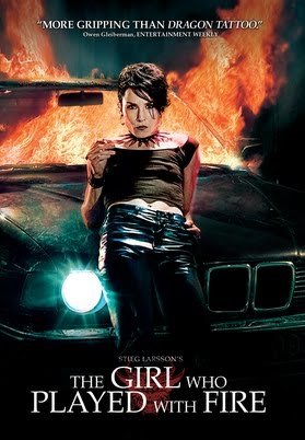 the girl who played with fire movies amp tv on google play