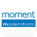 Moment Mag icon