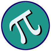 Pi Day Guide
