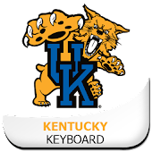 Kentucky Keyboard