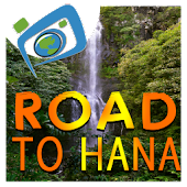 Maui Road to Hana