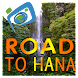 Maui Road to Hana icon