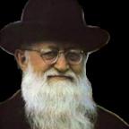 Father Kentenich