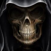 Дата смерти