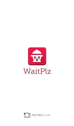 WaitPlz