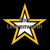 WeCare Fort Leavenworth & CAC