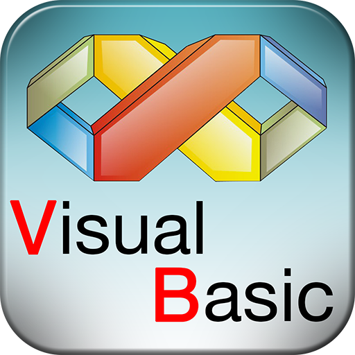 App Insights: Learn Visual Basic in a day   Apptopia
