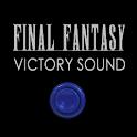 FF9Fanfare logo