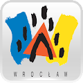 Wroclaw City Guide APK Descargar