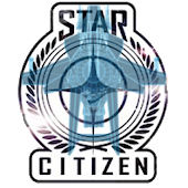 Star Citizen management