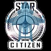 Star Citizen management