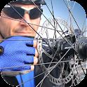 Easy Bike Repair icon