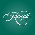 Kiawah Island Community Assoc.