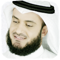 Mishary Al Afasy - MP3 Albums icon
