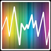 Spectrum Analyzer Pro