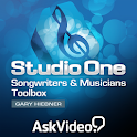 Intro Course For Studio One icon