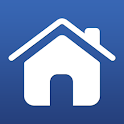Buy Chelan Homes logo