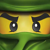 Mutant Ninja Turtles FansApp