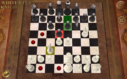 free downliad how to play chess