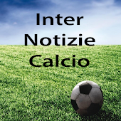zNews - FC Inter