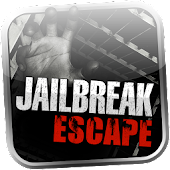 Jailbreak Escape