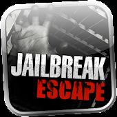 Jailbreak Escape