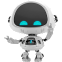 IndexCorp.TV Player icon