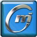 GMI iDroid logo