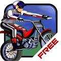 Download Bike Mania Racing APK on PC
