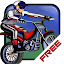 Download Bike Mania Racing APK