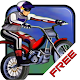 Bike Mania Moto Free