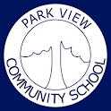 Park View Community School icon