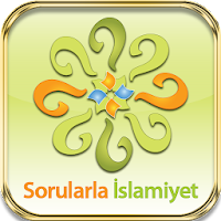 Questions on Islam 1.6