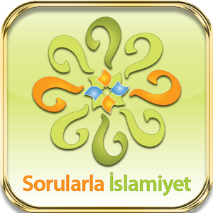 Question on Islam  - Islamic Android Apps